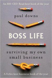 boss-life-book