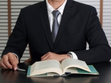 24 Best Business Books You Must Read to Grow Your Business (Yearly Update)