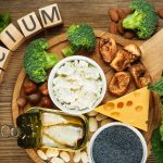 calcium-food-sources-3