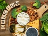 Calcium: Health Benefits, Deficiencies, Risks, Food Sources