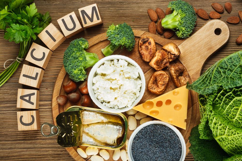 calcium-food-sources-3