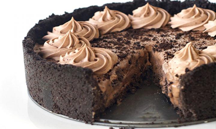 chocolate-oreo-ice-cream-pie