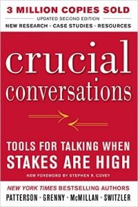 crucial-conversations-tools-for-talking-when-stakes-are-high-book