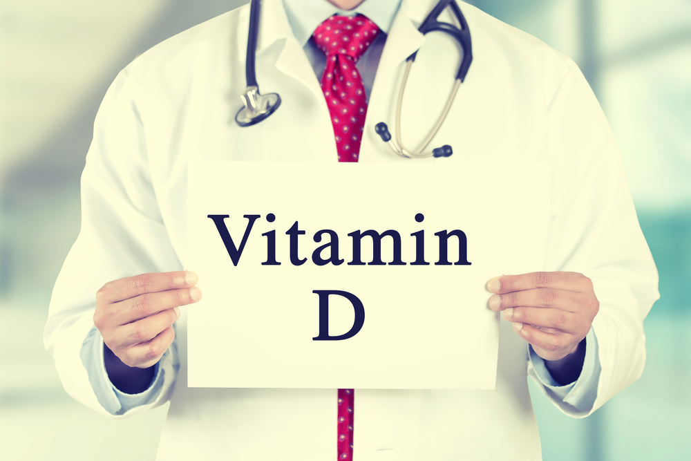 danger-and-side-effects-of-vitamin-d