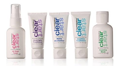 dermalogica-clean-start-breakout-clearing-kit