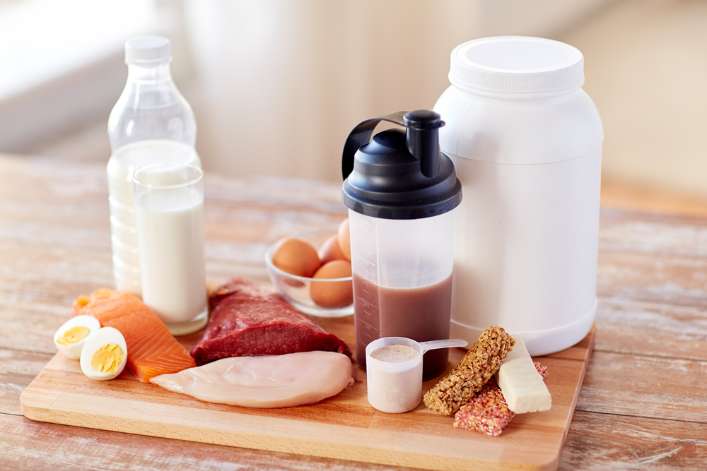 different-kinds-of-protein