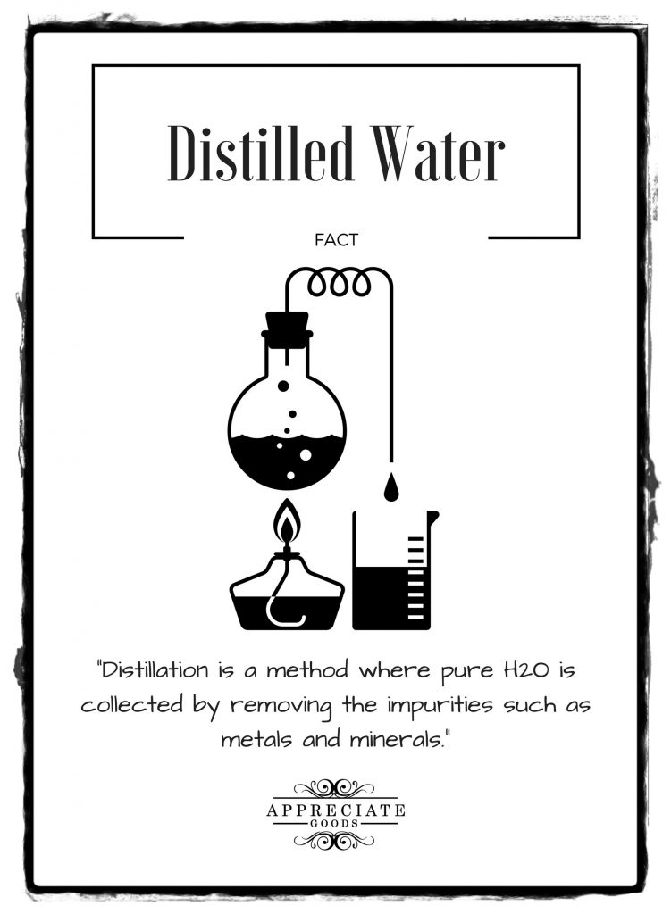 distilled-water-fact