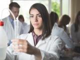 10 Benefits & 7 Dangers of Drinking Distilled Water – End of Debate
