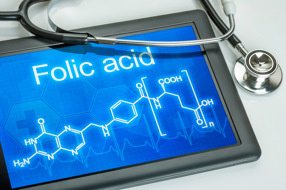 doctors-tablet-folic-acid