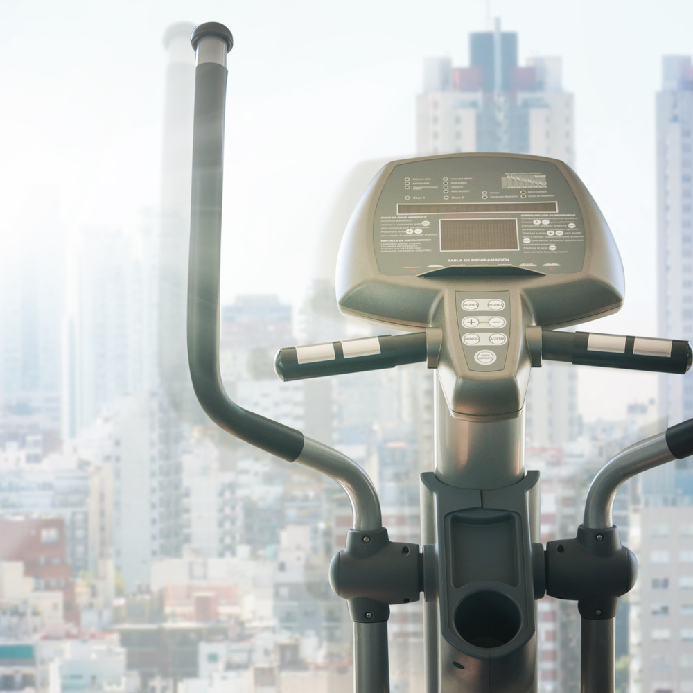 elliptical-machines-facing-the-city