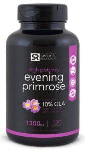 evening-primrose-oil-1300mg-120-liquid-softgels