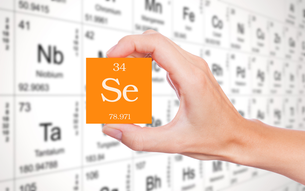 everything-you-need-to-know-about-selenium