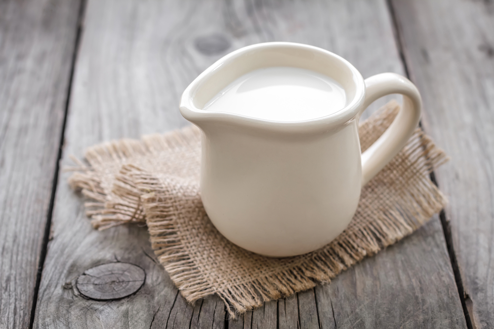 everything-you-need-to-know-about-milk
