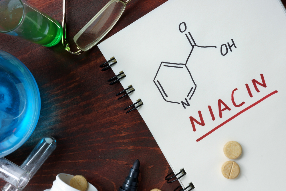everything-you-need-to-know-about-vitamin-b3-niacin