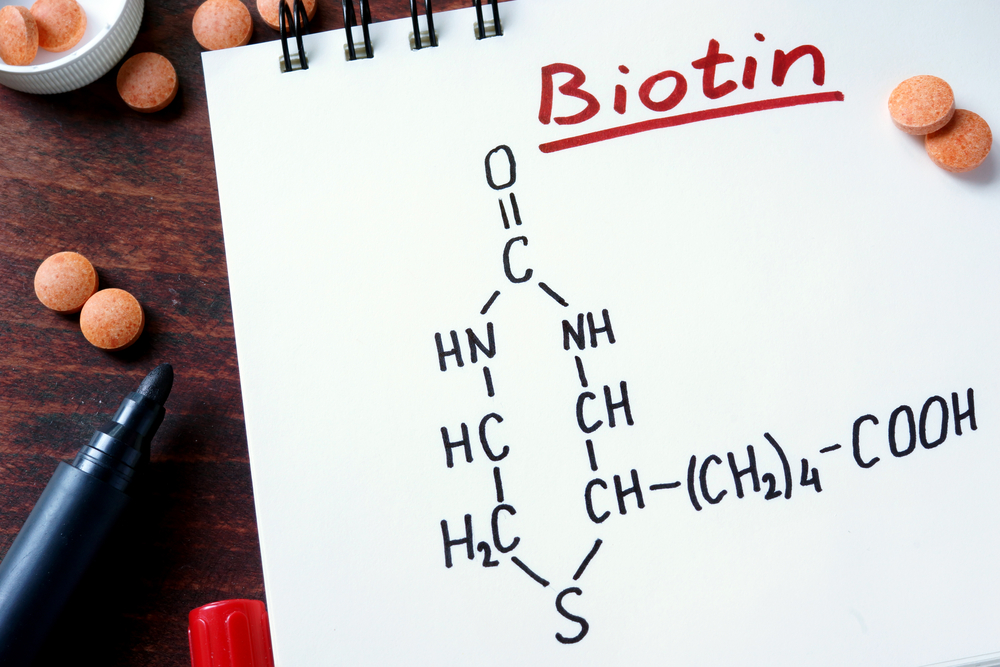everything-you-need-to-know-about-vitamin-b7-biotin