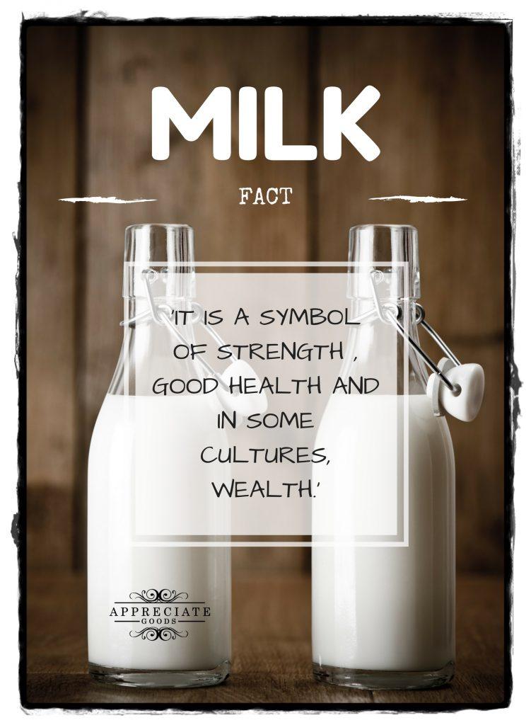 fact-milk