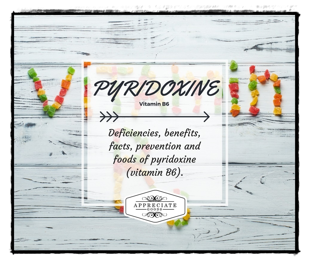 featured-image-pyridoxine-vitamin-b6