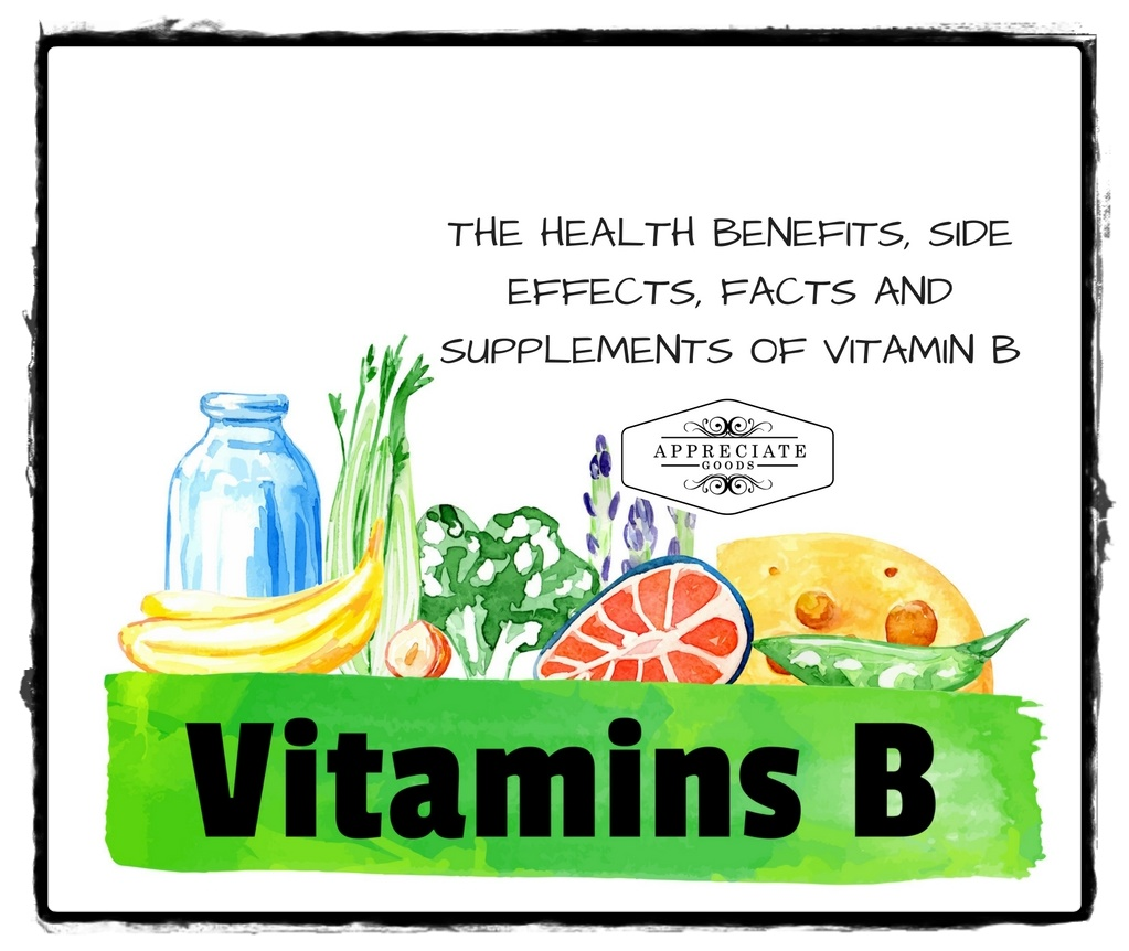 Watch Vitamin B6 Health Benefits and Uses video