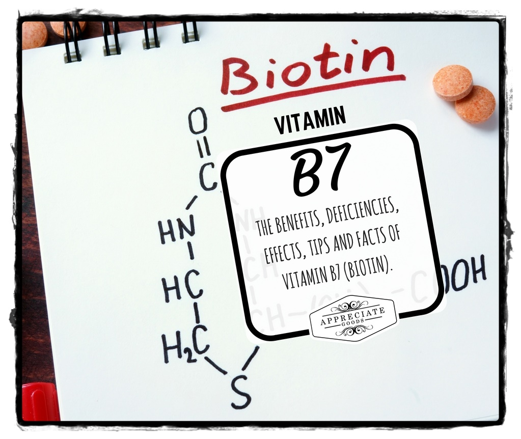 featured-image-vitamin-b7-biotin