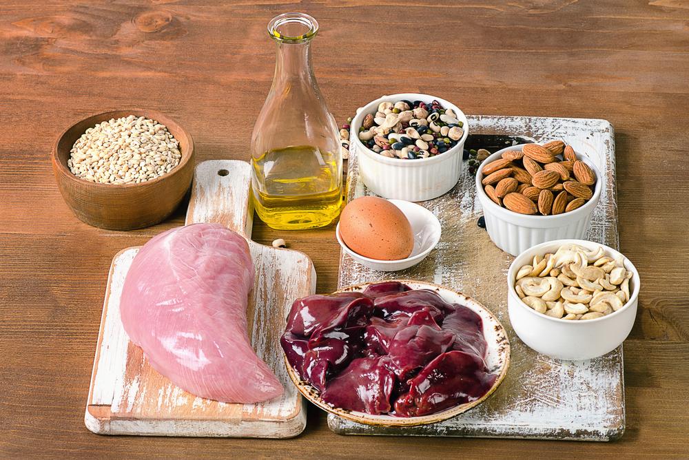 food-sources-of-selenium