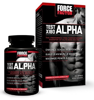 force-factor-test-x180-alpha