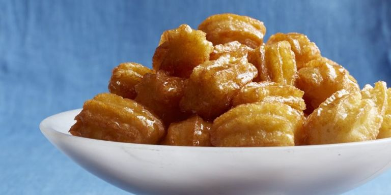 fried-honey-bites