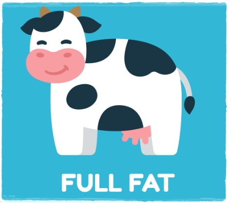 full-fat-milk