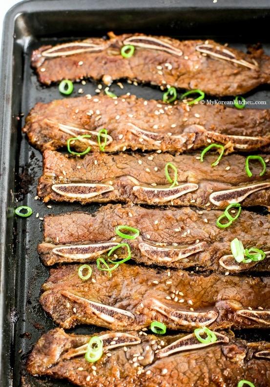 galbi-korean-bbq-short-ribs