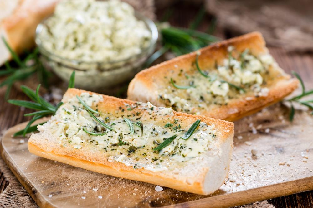 garlic-recipes