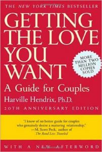 getting-the-love-you-want-book
