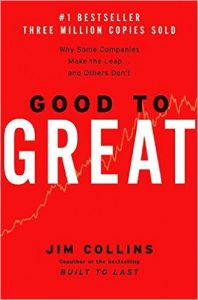 good-to-great-book