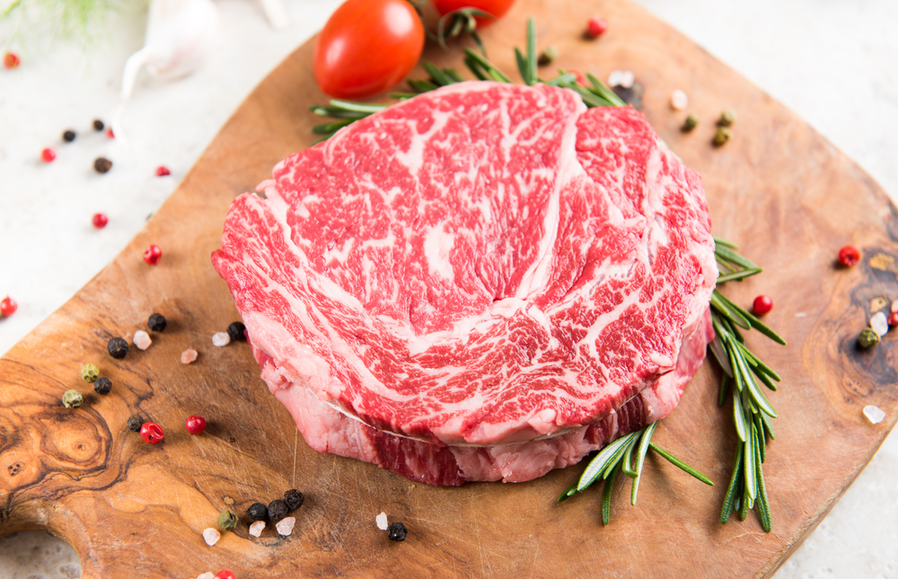 grass-fed-red-meat