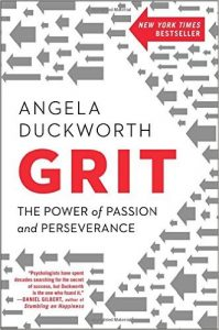 grit-the-power-of-passion-and-perseverance-book