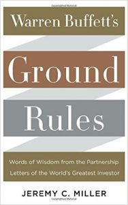 ground-rules-book
