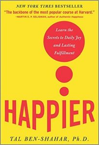 happier-book