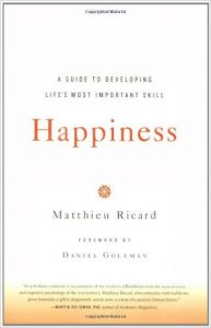 happiness-book