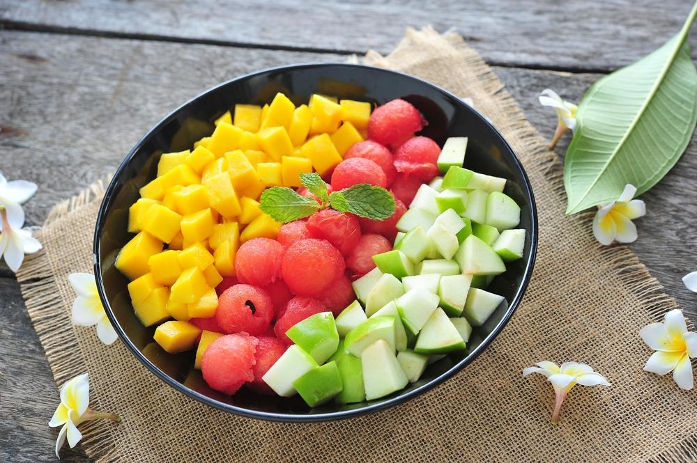 healthy-fruits-salad