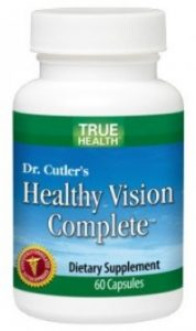 healthy-vision-complete-by-true-health