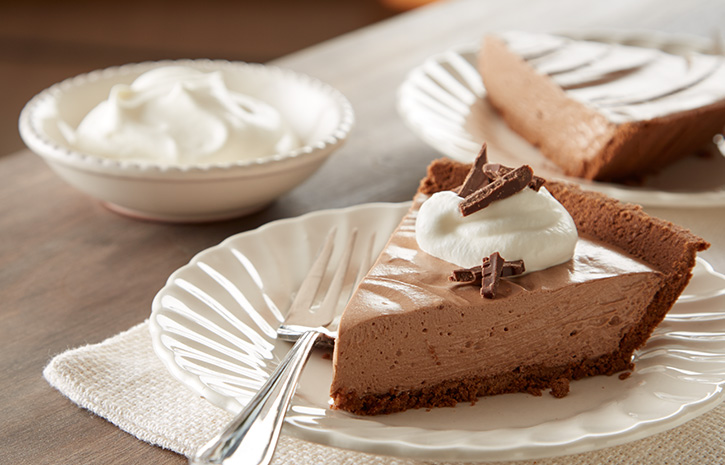 hershey-bar-pie