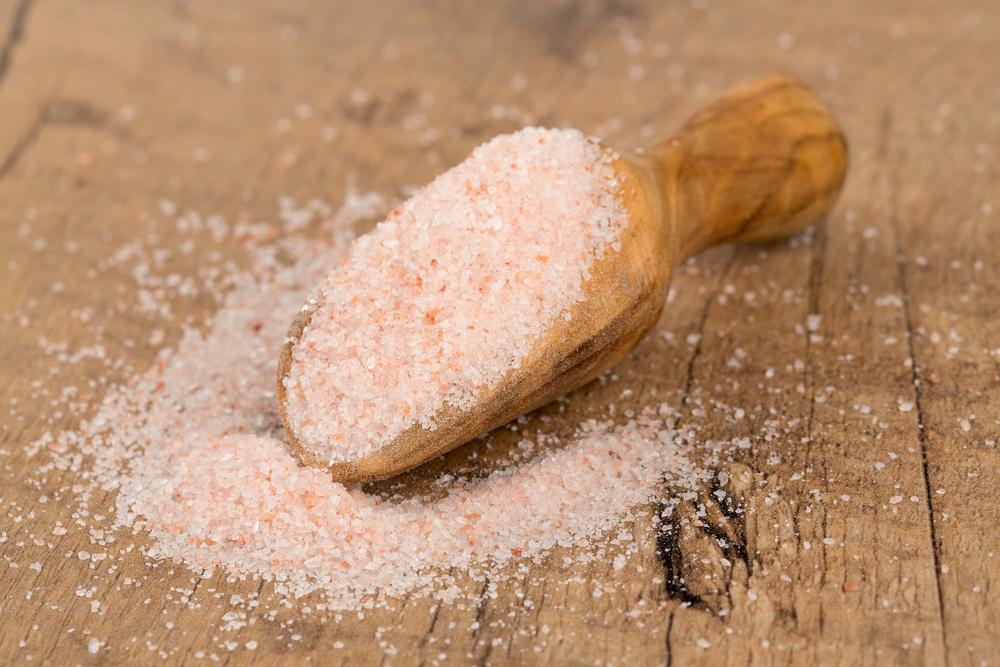 himalayan-crystal-salt