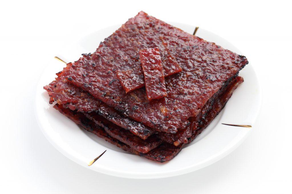 honey-chinese-bbq-pork
