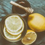 What Happens When You Drink Honey Lemon Water Every Morning for 6 Months