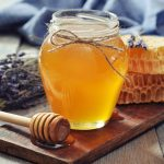 honey-recipes