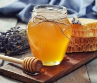 Honey Recipes: Delicious Ways to Add Honey into Your Diet
