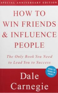 how-to-win-friends-influence-people-book
