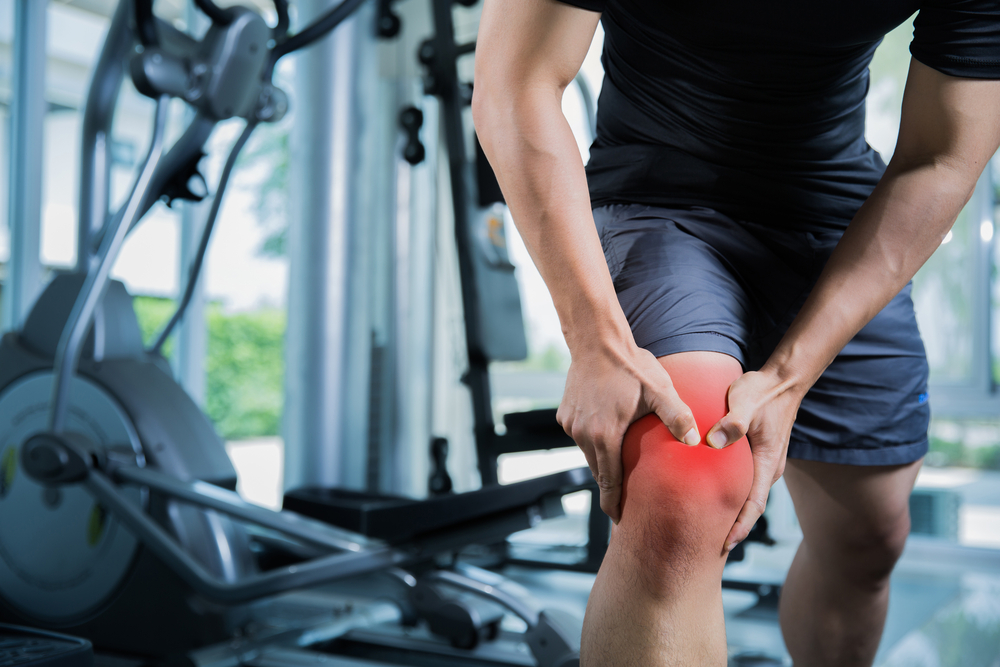 how-to-avoid-injuries-while-using-an-elliptical-machine