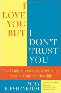 i-love-you-but-i-dont-trust-you-book