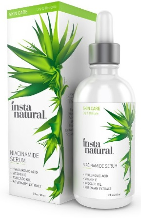 instanatural-niacinamide-5-face-serum-vitamin-b3-anti-aging-moisturizer-for-skin