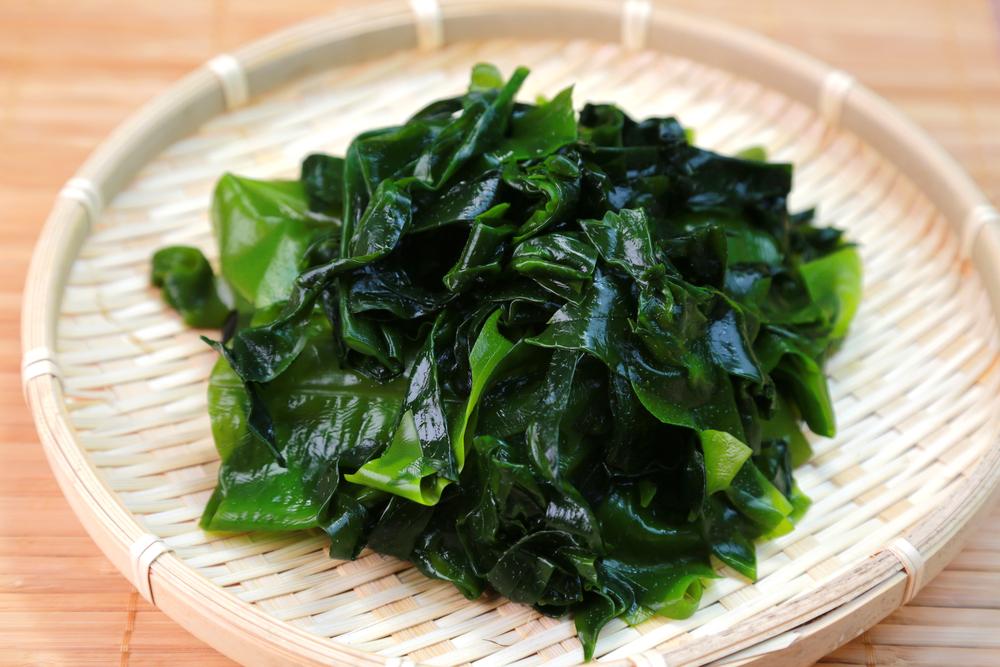 japanese-seaweeds