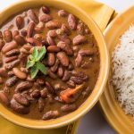 Yummy Red Kidney Beans Recipe – Adding Kidney Beans into Your Diet